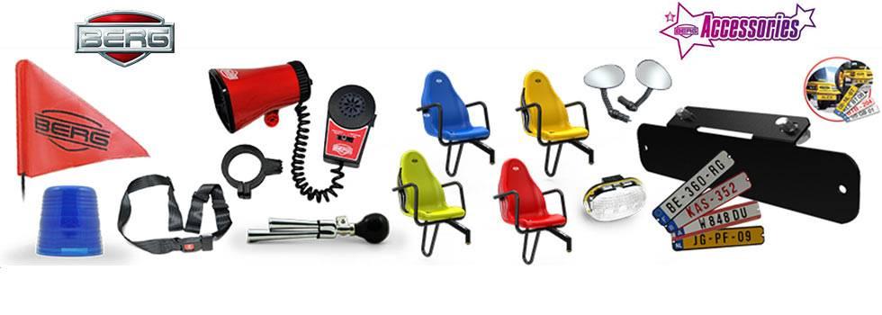 berg-gokart-extras-accessoirese1aek1BmV0bGJ