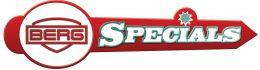 berg-specials-icon