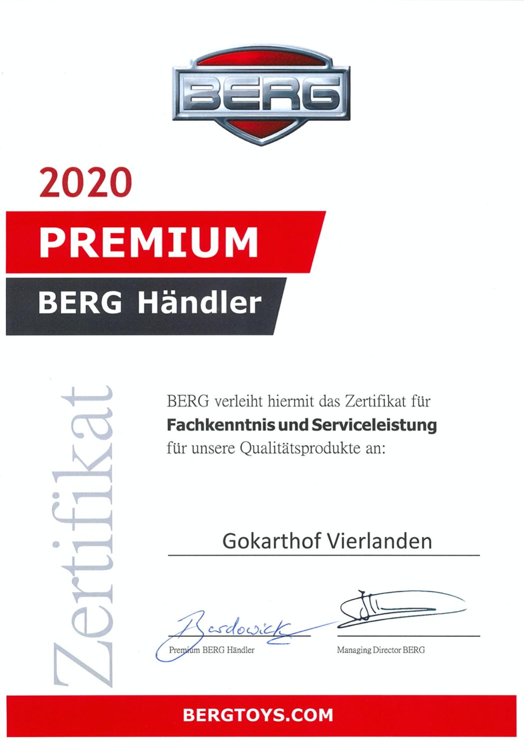 2020-BERG-Premium-H-ndler-Gokarthof
