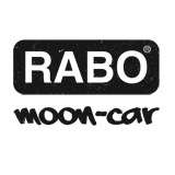 RABO-Moon-Car-Logo