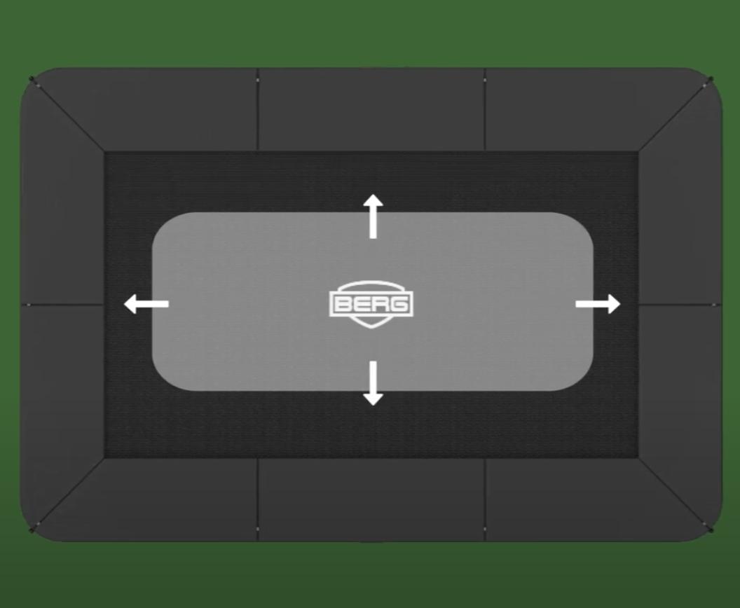 rechteckige-Trampoline-gokarthof-de