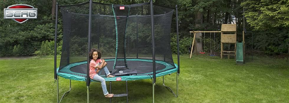 berg-trampoline-favorit
