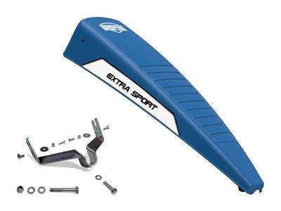 BERG Toys Frontspoiler Sport blau für Extra und Basic