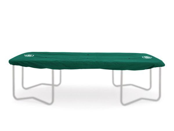 BERG Toys Wetterschutzhülle ULTIM Extra 330x220 Green