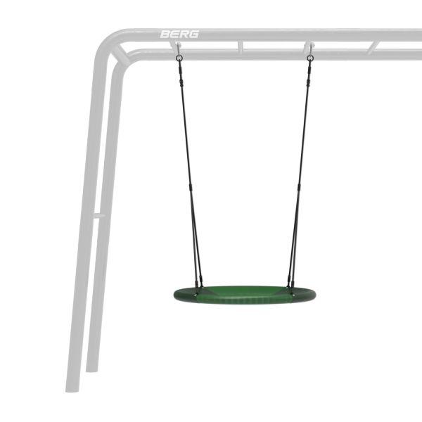 BERG PlayBase Zubehör Nestschaukel