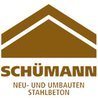 Peter-Sch-mann-Logo