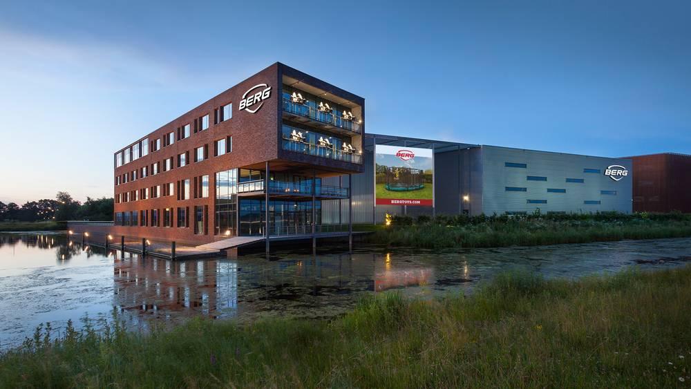 BERG-Headquarter-new-Logo-Banner