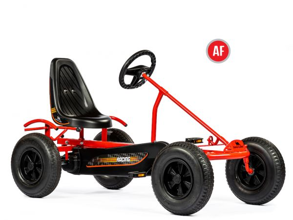 DINO CARS Gokart Sprint Classic AF