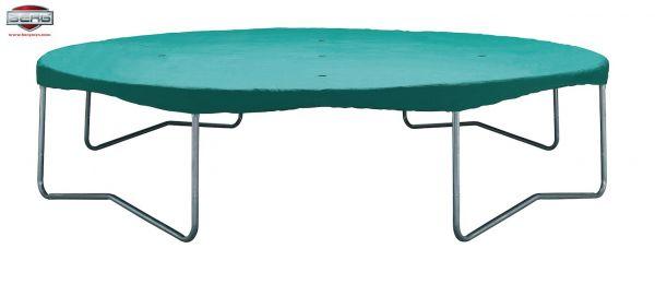 BERG Toys Wetterschutzhülle Extra Green Ø330 cm