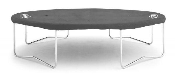 BERG Trampolin Wetterschutzhülle Extra Grey Ø430 cm Außendurchmesser