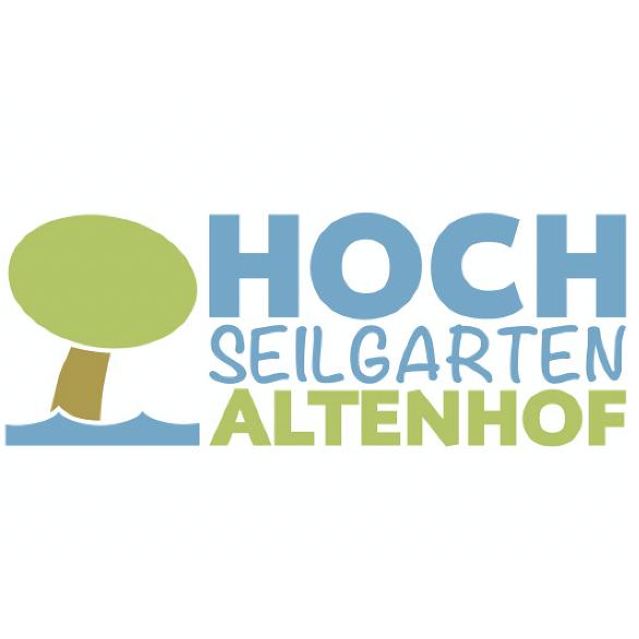 Hochseilgargen-Altenhof-Eckernfo-rde-Logo