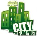 berg-citycompact-icon