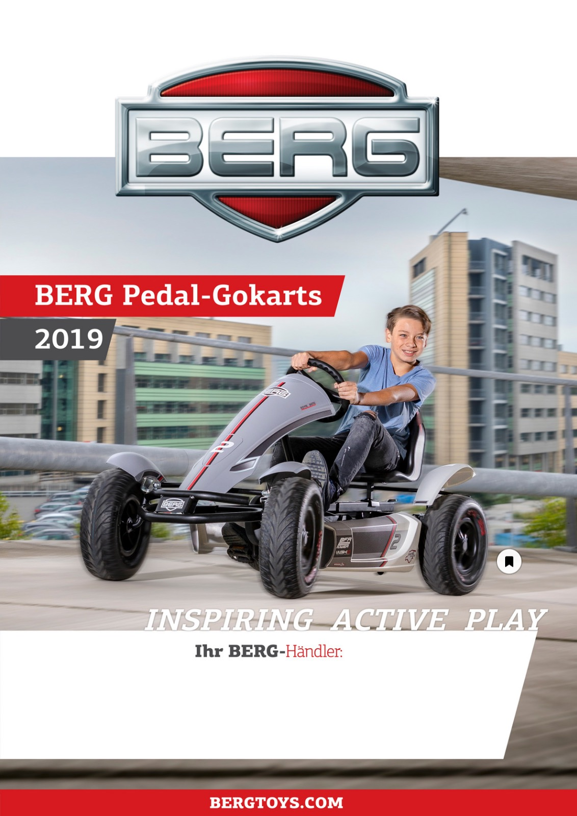 BERG-Katalog-2019-Gokarthof-1