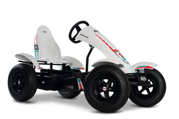 BERG Gokart Race E-BFR