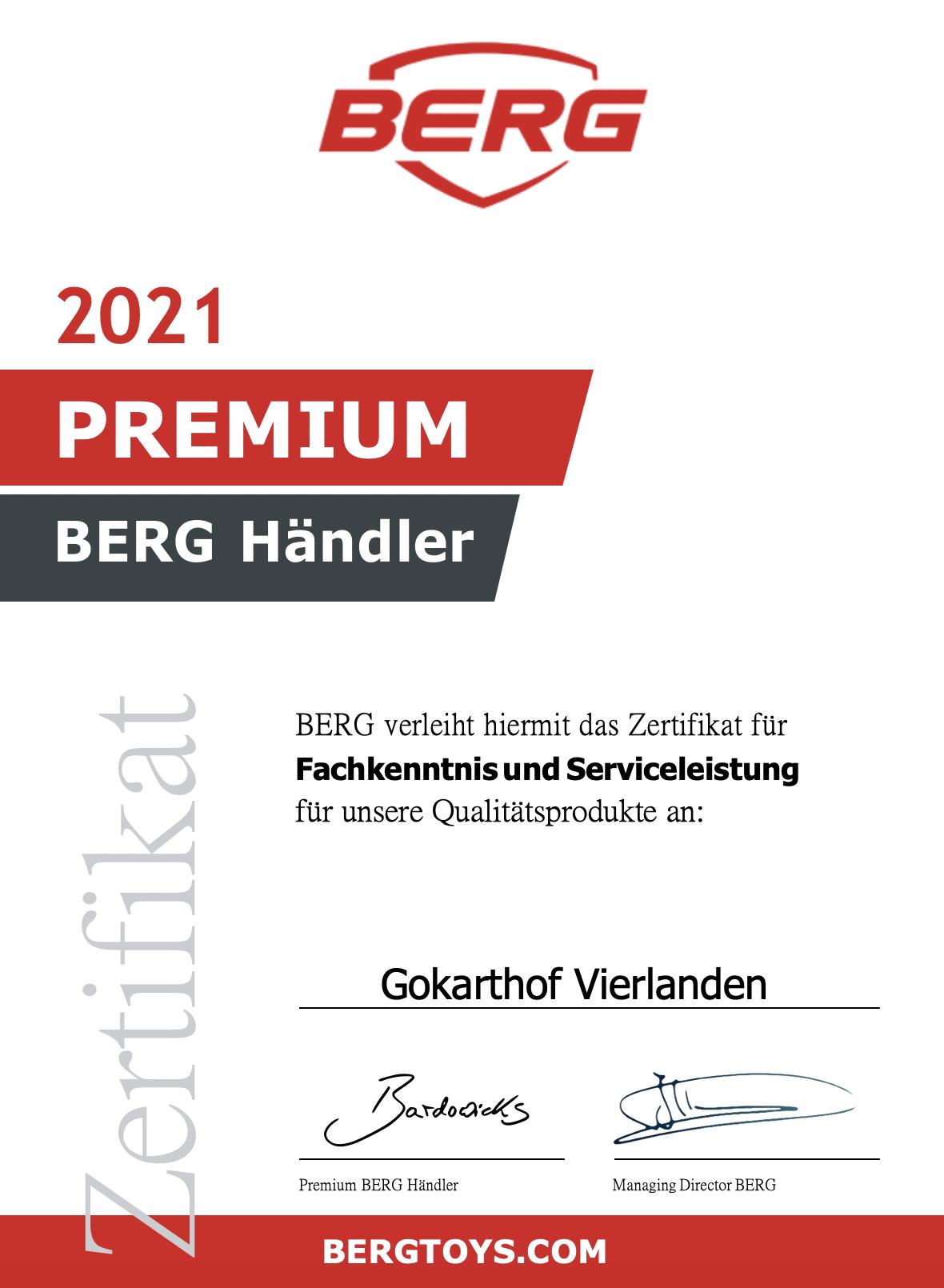 BERG-Premium-Ha-ndler-2021