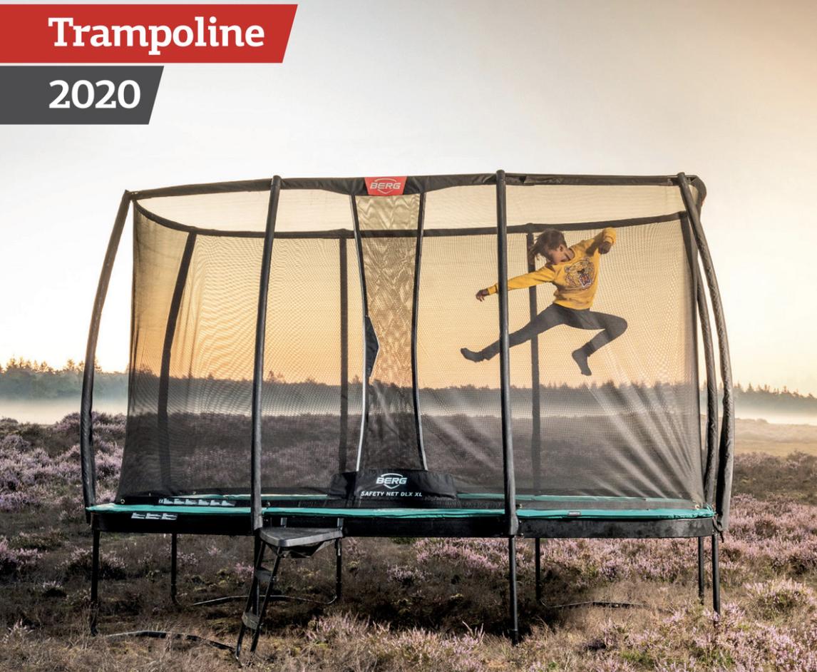 BERG-Trampolin-Katalog-2020