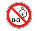 spielzeugkennzeichnung-pktogramm