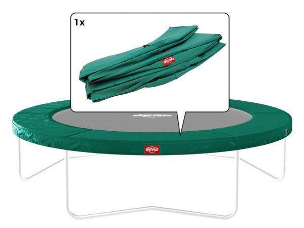 BERG Ersatzteil Schutzrand Regular Favorit Green Ø330 cm Außendurchmesser