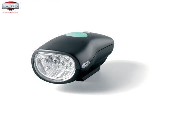 BERG Toys LED Scheinwerfer