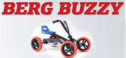 berg-buzzy-icon