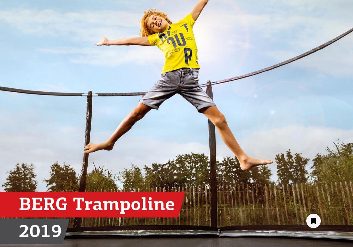 BERG-Trampolin-Katalog-Cover-Gokarthof