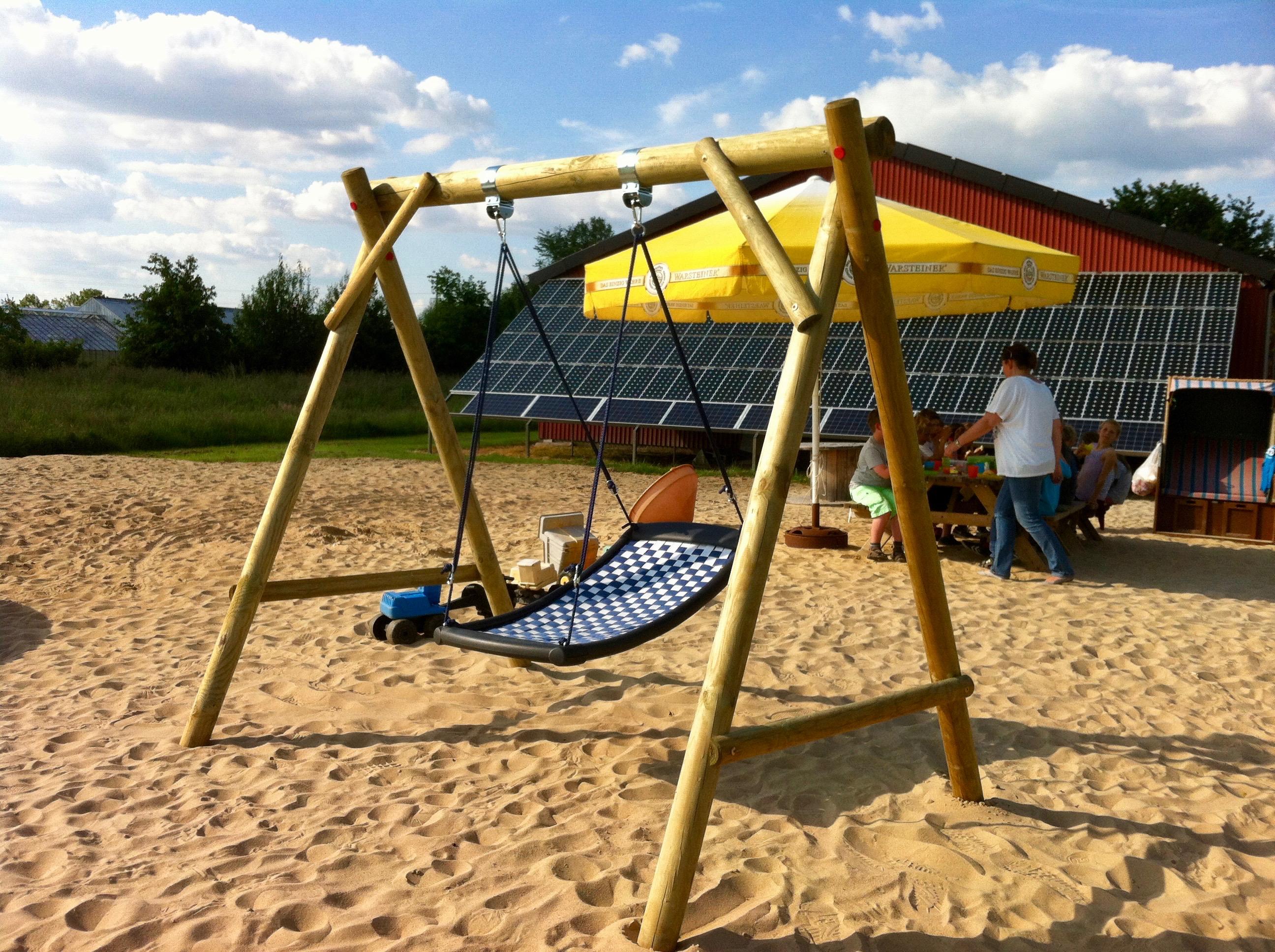 Gokarthof-Strand-Kindergeburstage-2