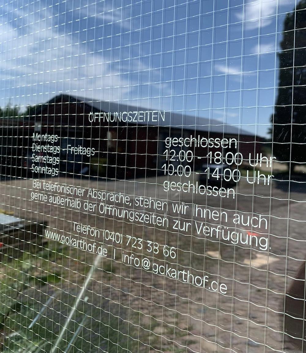 Neue-O-ffnungszeiten-Gokarthof-2