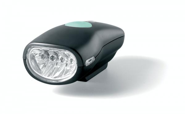 BERG Gokart LED Scheinwerfer