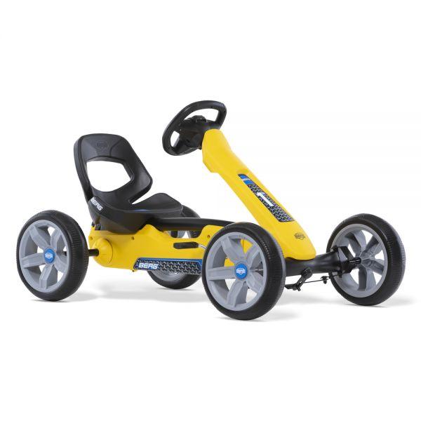 BERG Gokart Reppy Rider
