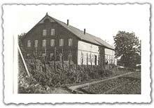 gokarthof-vierlanden-historisch