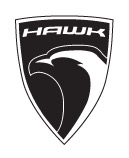 Hawk-Bike-Logo