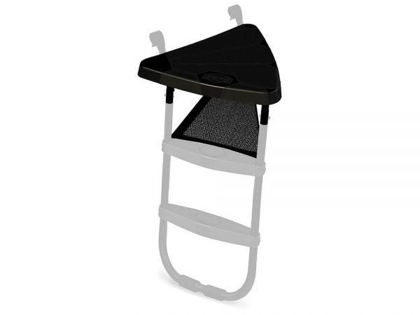 BERG Trampolin Leiterplattform für alle BERG Leitern