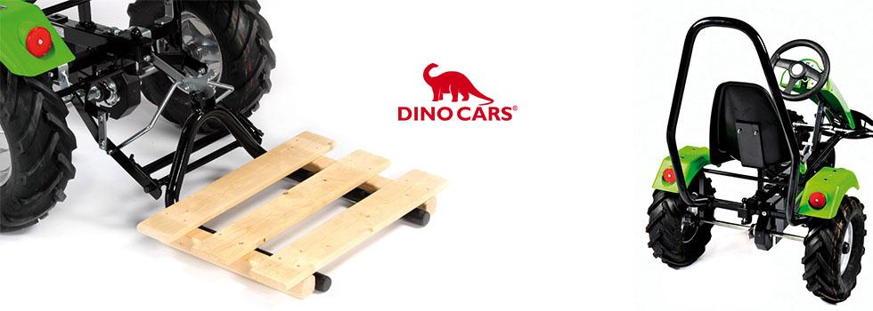 spielfahrzeuge-dino-cars