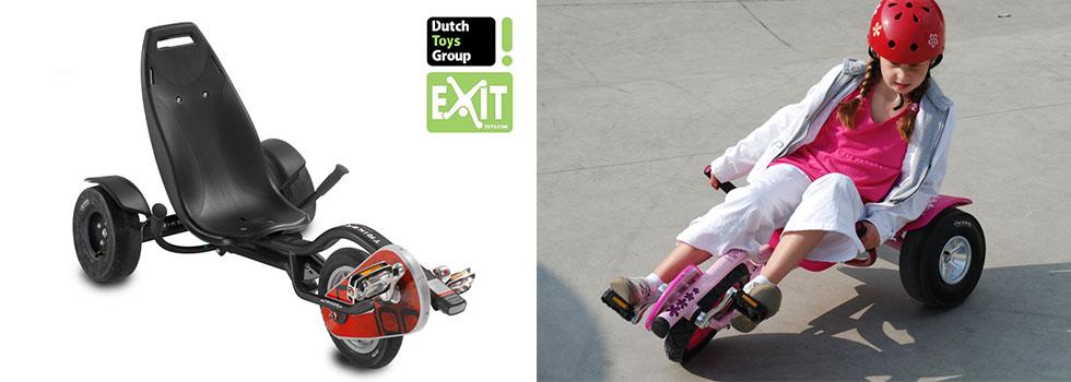 spielfahrzeuge-exit-triker-dutch-toys