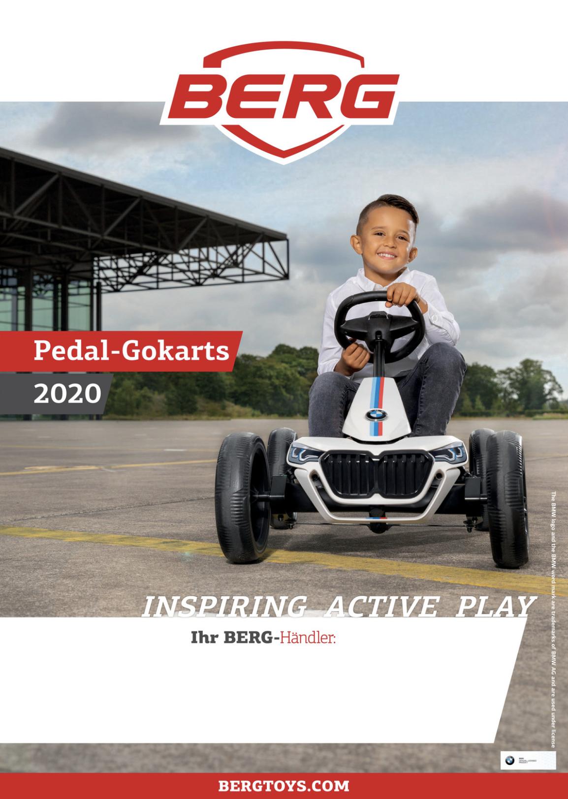 BERG-Gokart-Katalog-2020