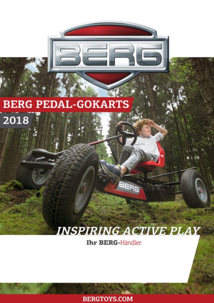 Berg-Toys-Katalog-2018