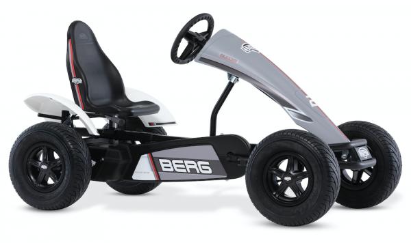 BERG Gokart Race GTS XXL BFR