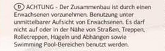 Buzzy-Warnhinweis-Nr-1