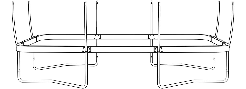 BERG-Trampolin-Rahmenteile-gokarthof-de