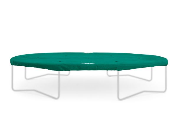 BERG Toys Wetterschutzhülle GRAND Extra Green 470