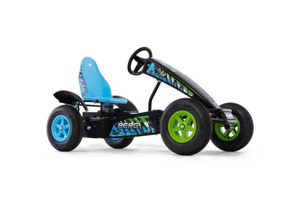 BERG Gokart X-Ite E-BFR