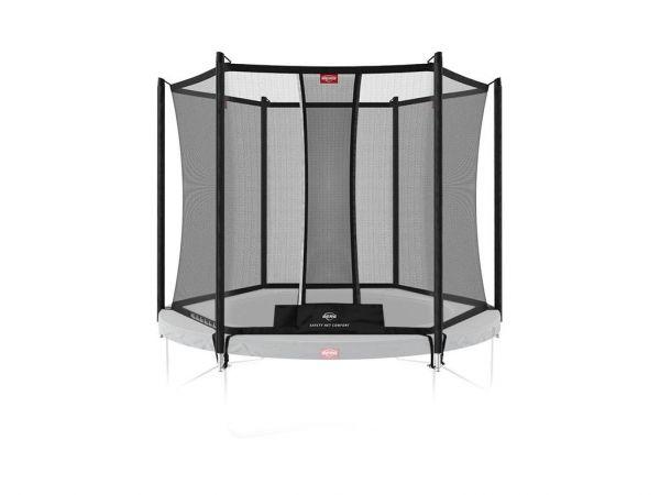 BERG Sicherheitsnetz Comfort Ø330 cm / passend für InGround + Regular