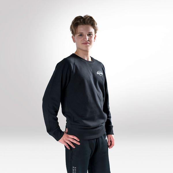 BERG Sweater in Größe XL - Masters of Bounce Kollektion