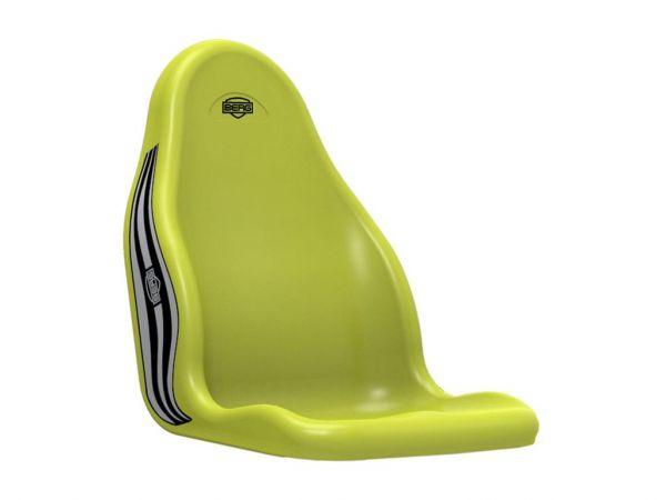 BERG Ersatzteil Sitzschale Claas