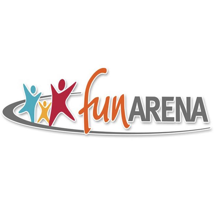 Fun-Arena-Henstedt-Ulzburg-Logo