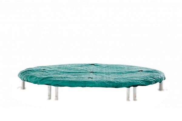 BERG Toys Wetterschutzhülle Basic Green Ø300 cm