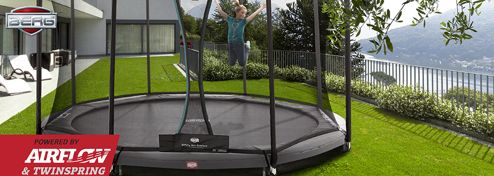 berg-trampoline-inground