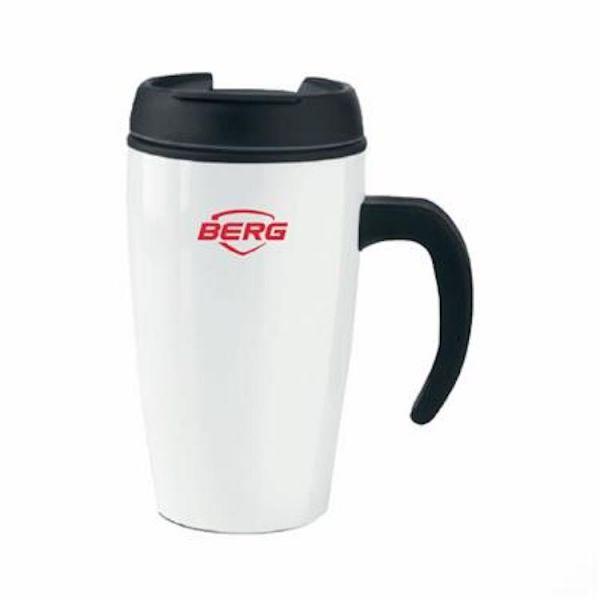 BERG Thermo Becher 300 ml