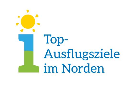 Top-Ausflugsziele-im-Norden