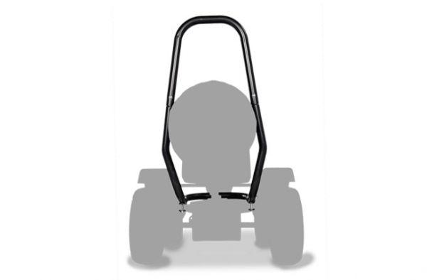 BERG Toys Überrollbügel Offroad BFR